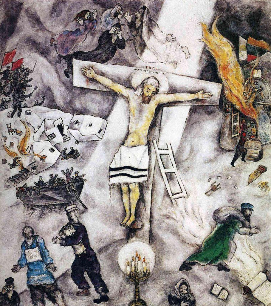 marc-chagall-crocifissione-bianca-909x1024